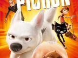 Piorun (film)