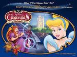 Cinderella ((3))