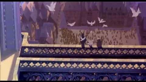 De_Klokkenluider_van_de_Notre_Dame_Liedje_De_Klokken_van_Notre_Dame_(Reprise)_Disney_NL