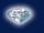 Walt Disney Diamond Editions