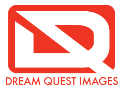 Dream Quest Images