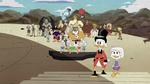 DuckTales(2017)-S03E22-TheLastAdventure!-Heroes