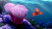 Finding-Nemo-2003-ScreenShot (1)