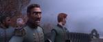 Frozen II - Mattias Other Soldiers