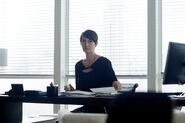 Jessica Jones - 1x02 - AKA Crush Syndrome - Photography - Jeri