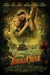 Jungle Cruise poster (2)