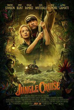 Jungle Cruise poster (2).jpg