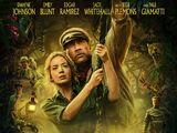 Jungle Cruise (film)