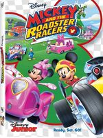 Mickey And The Roadster Racers DVD.jpg