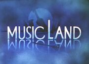 Music land.jpg