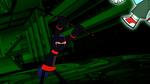 Ninjception - Ninja 06
