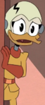 Pepper (DuckTales 2017)
