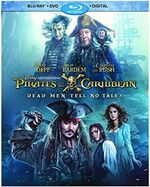 Pirates of the Caribbean - Dead Men Tell No Tales 2017 Blu-ray.jpg