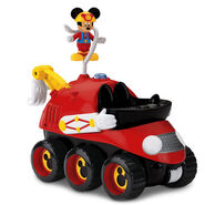 R0334-Mickey-Rescue-Vehicle-d-3
