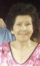 Ruth gonçalves.JPG.jpg