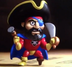 SuperPirate