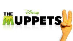 TheMuppets2.jpg
