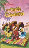 TheThreeCaballeros1987VHScover.jpg