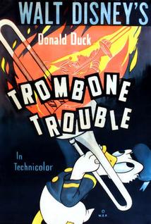 Trombone Trouble.png
