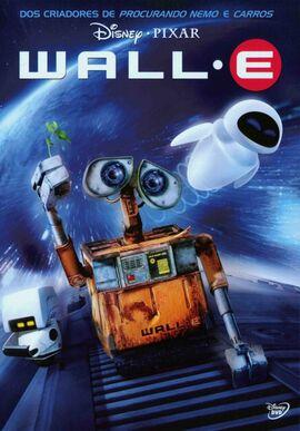 WALL-E Pôster Nacional.jpg
