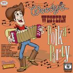 Woody's Roundup design (23)