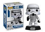 05 Stormtrooper POP GLAM 1024x1024