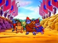 AdventuresOfTheGummiBears-Gummadoon-Castle01