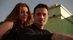 Agents of S.H.I.E.L.D. - 1x15 - Yes Men - Ward and Lorelei