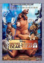 Brother Bear DVD and Blu-ray.jpg