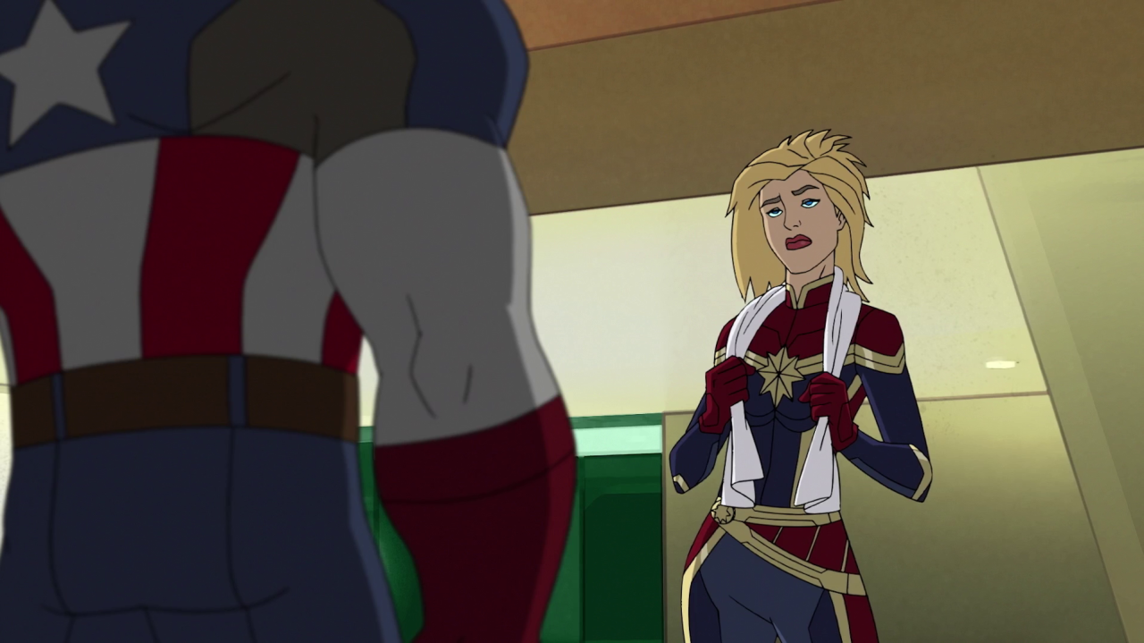 Captain Marvel Frost Fight 06.png