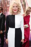 Catherine O'Hara 71st Emmys