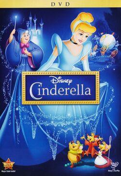 Cinderela-dvd.jpg