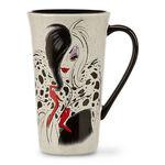 Cruella-De-Vil-Mug