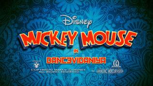 Dancevidaniya title card.jpg