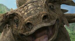 Dinosaur Url-disneyscreencaps com-7324.jpg