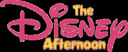Disney Afternoon.png