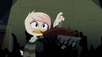DuckTales - This Season On 6
