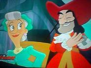 Hook&Nanny Nell-Nanny Nell03