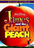 James and the Giant Peach 2000 DVD.jpg