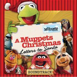 Letters to Santa soundtrack.jpg