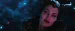 Maleficent-(2014)-32