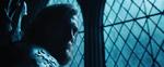 Maleficent-(2014)-85