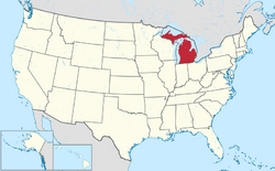 Michigan Map.png