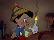 Pinocchio-disneyscreencaps.com-2873