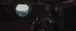 Rogue-One-124