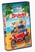 Stitch the movie uk vhs.jpg