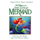 The Little Mermaid Soundtrack 1989 .jpg