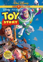 Toy Story GoldCollection DVD.jpg