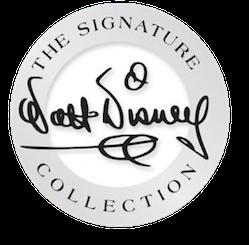 Walt Disney Signature Collection