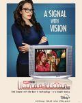 WandaVision - Darcy Lewis 2